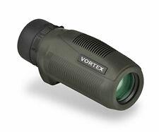 Vortex Solo 10x25 Monocular
