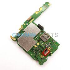 301c 201dv part repair New Power IC LCYG DC for Garmin Echo 300 550 201 500