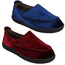 LADIES CLARKS WARM COSY SOFT COMFORTABLE WINTER SLIPPERS SHOES SIZE HOME CHARM
