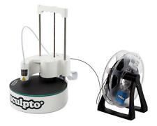 Sculpto + 3D Printer [SUO-S2001]