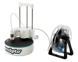Sculpto + 3D Printer [SUO-S2001]