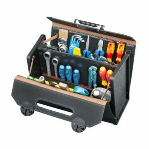 PARAT Top-Line Werkzeugtasche 16000571