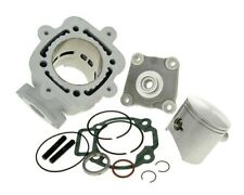 Gilera Runner 125 FX DT LC  Malossi MHR Racing 172cc Cylinder Kit