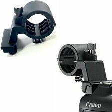 Mic Microphone Holder For Canon XA20 XA10 XF105 XA25 XF205 XF200 C300 XA35 XA30+