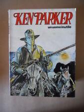 KEN PARKER n°19 ed. CEPIM - Prima Edizione Originale [G290-1]
