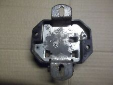 Voltage regulator Lucas 37695 fits many cars.   10,000's Citroen parts in stock