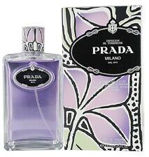 Infusion de Tubereuse Prada women 200ml eau Parfum EDP  Vaporizador