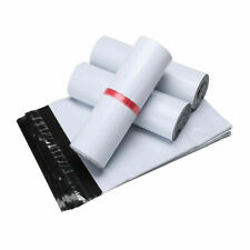 Poly Mailers Shipping Bags Self Sealing Envelopes Packing Mailing Bag Any Size