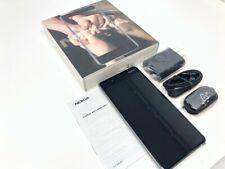 "Nokia 8 64GB Silver Unlocked Dual Sim 5.3"" 4GB RAM TA-1004 AT&T T-Mobile"