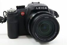 Leica V-Lux 2 schwarz, sehr guter Zustand