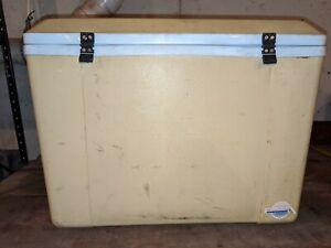 Vintage Koolatron Electric Cooler and Warmer