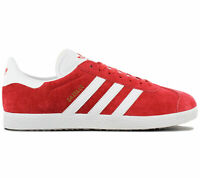 adidas Originals Gazelle Herren Sneaker S76228 Turnschuhe Sportschuhe Schuhe NEU