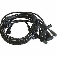 MSD Ignition 5562 Street-Fire Wire Set For Chevy Truck 305-350 85-On