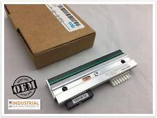 CAB 5954072 OEM Factory Original Replacement Thermal Printhead, A4+, 300dpi
