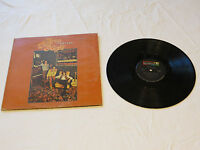 Three Dog Night It Ain't Easy LP record Dunhill DS 50078 vinyl stereo *^