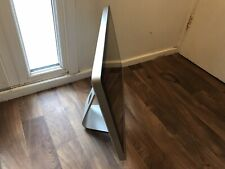 "APPLE IMAC A1311-21.5"" INTEL CORE i3@3.06GHz, 10GB RAM, 500GB HDD, OS 10.13.6"