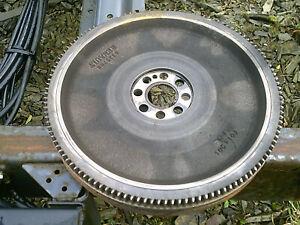 Engine Flywheel (6325708) Fits Renault Midlum / Premium. Details see listing