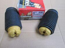 VAUXHALL ASTRA CALIBRA CAVALIER CORSA NOVA TIGRA  shock absorber Dust Cover Kit,