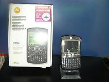 TELEFONO MOTOROLA Q9