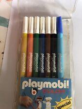 Paymobil Color 3600