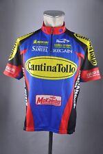 XL BW 57cm Bike cycling jersey AZ1 Radsport Biemme Planet X cycling Rad Trikot Gr