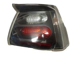 Mitsubishi 380 GT RH 05 Tail Light
