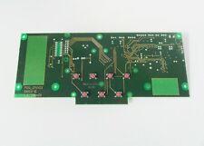 Steuerplatine P120_CPUV03 control board Saeco Incanto de luxe SUP021YBDR