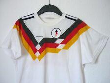 Leichtathletik Herren Unisex T-Shirt Hürdenlauf-Piktogramm Hürdenläufer Leichtathletik Fanshirt