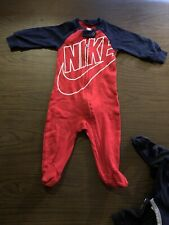 Nike Baby Lot 6/9 Month Clothing