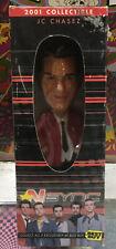 Jc Chasez Bobble Head