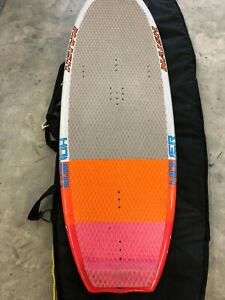 Naish 127cm Hydrofoil Board
