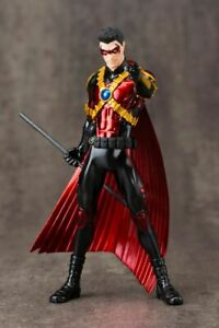 Kotobukiya Red Robin 1/10 ArtFX+ Statue**NEW**ALMOST GONE**GREAT PRICE!!**