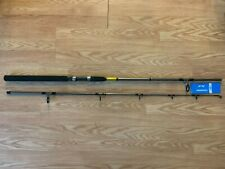 Shimano Fx S-70Mhc2 Medium Heavy Spinning Rod
