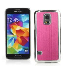 Cover e custodie metallizzato Per Samsung Galaxy S5 Mini per cellulari e palmari Samsung