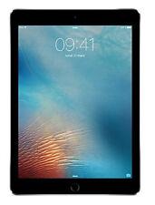 Wi-Fi Tablets & eBook Readers 2.00 - 2.49GHz Processor Speed