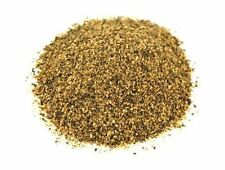 Pepper Powdered Spices & Seasonings TRS