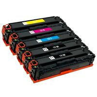 Compatible Toner Cartridge for Canon 131 LBP7110Cw MF628Cw MF8280Cw MF628Cw
