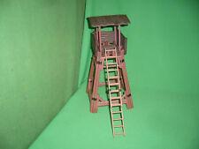 Playmobil Mirador pour Fort Nordiste 3806-3420-3419-3773