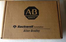 Allen Bradley 1771-IXE Input Module refurbished by AB