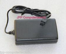 Dec Digital HiNote 2000 Laptop Notebok Netzteil 24V AC Adapter Power Supply