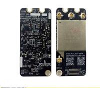 "for Bluetooth 4.0/Wifi Card 2011-2012 MacBook Pro A1278 A1286 A1297 13"" 15"" 17"""