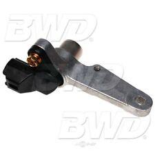 Engine Camshaft Position Sensor BWD CSS1546