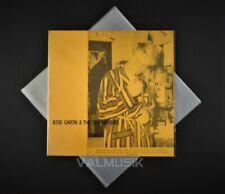 """25 Fundas Exteriores Para Discos De Vinilo LP Y 12"""" Galga 400 32 x 32 cm"""