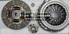 1UZ 2UZ 3UZ MANUAL CLUTCH KIT SC400 LS400 R154 W58