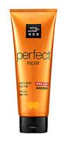 [MISE EN SCENE] Perfect Treatment Pack / Repair Hair Pack