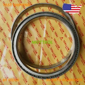 AT130941 BEARING FITS JOHN DEERE 200LC 230LC 230LCR, TRAVEL REDUCITON,DEVICE