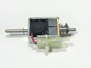 C000184P SOLENOID, DOOR LOCK, REPLACED BY F8654101