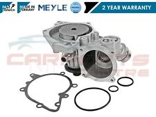 FOR BMW MEYLE GERMANY ENGINE COOLING COOLANT WATER PUMP 313 011 4300 11510393336