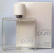 Avon, Pure, woda toaletowa, 75 ml