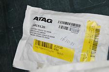 ATAG S4415120 VERSCHLUSS GROSS SHR 32T E-SERIE 320S SLUITING GROOT NEU